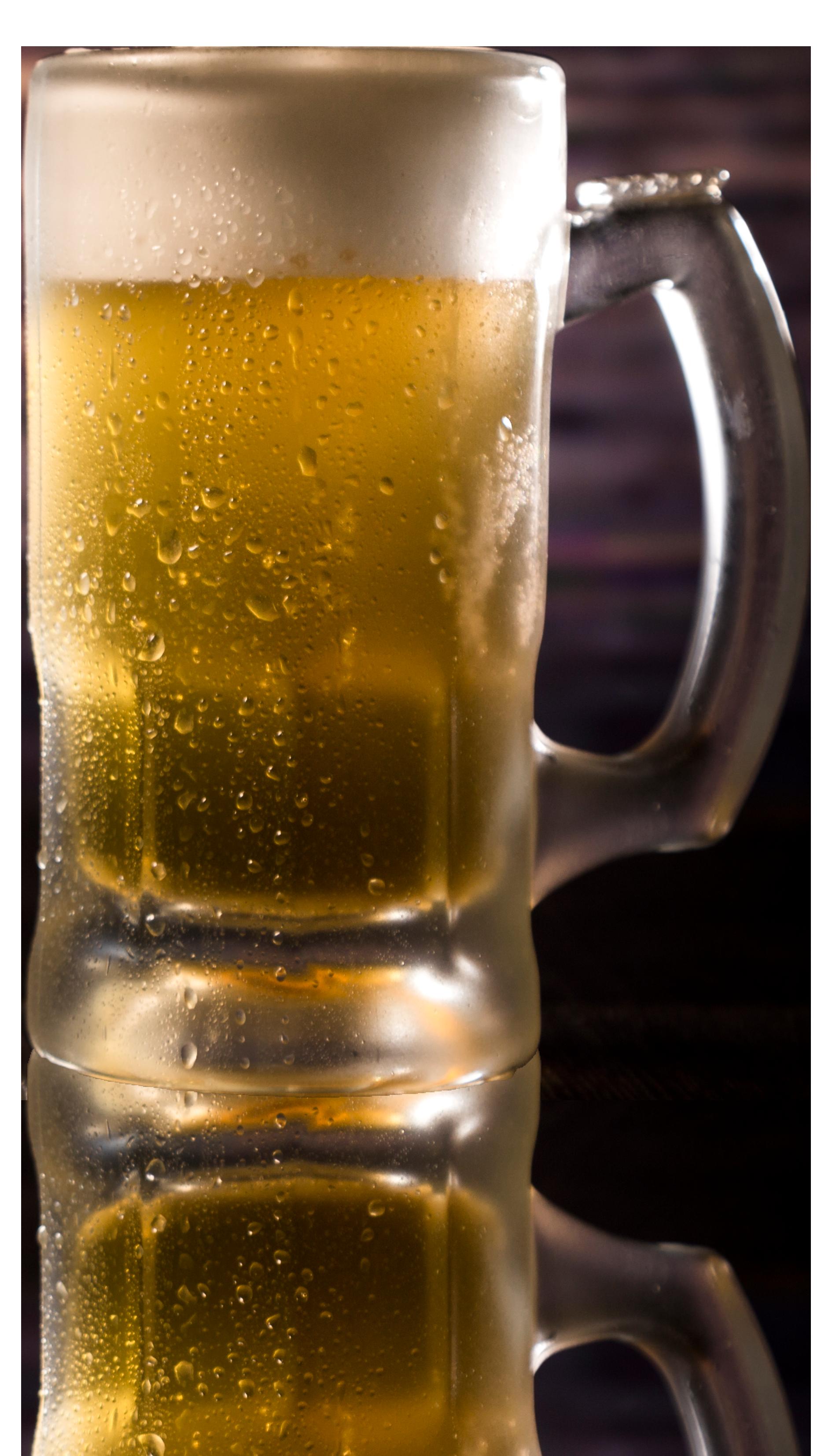 die fränkische Bierbotschaft
